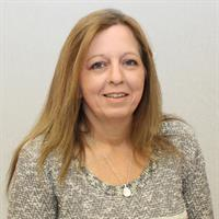 Parkland Health Center's Carrie Ann LaChance is Star Service Team Member for January