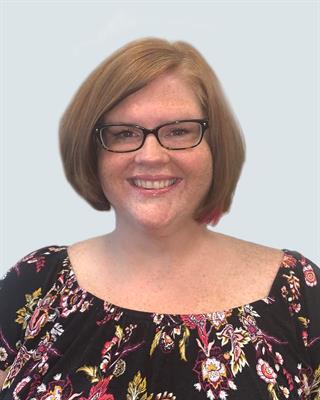 Parkland Health Center's Christina Hampel Named  Our BJC Values Employee for April