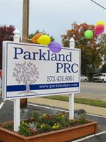 Parkland PRC Finding Creative Ways to Operate During COVID-19 Concerns