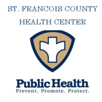 St. Francois County Health Center Reporting 1st COVID-19 Related Death