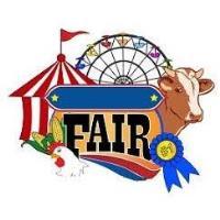 St Francois County Fair Board Cancels 2020 Fair