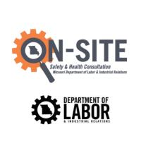 Missouri Department of Labor Offers FREE Virtual On-Site Inspection