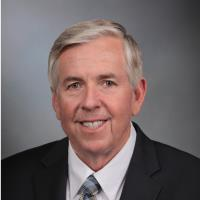 Governor Parson Extends Phase 1 of ''Show Me Strong Recovery'' Plan Through June 15