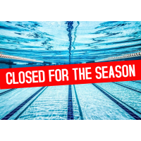 Park Hills Pool Closed for Season Due to Mechanical Failure