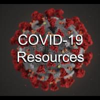 Missouri Resource Directory For COVID-19 Disruptions