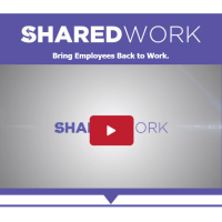 Shared Work — Retain Employees While You Scale Your Business