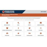 New Benefits and Resource Portal for Veterans and Military Members