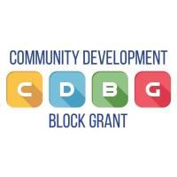 CDBG-CV (COVID-19) Application Cycle Now Open