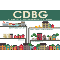 CDBG FY2021 Application Cycle Dates and Training Now Available