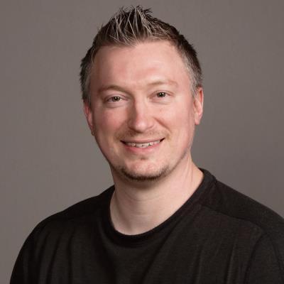 Joshua Kennon