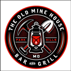 Old Mine House Pub & Grill