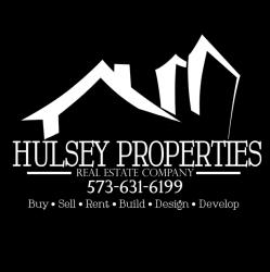 Hulsey Properties