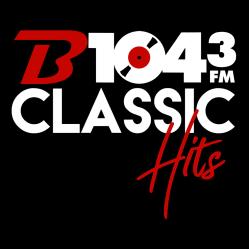 KFMO/B104 Radio