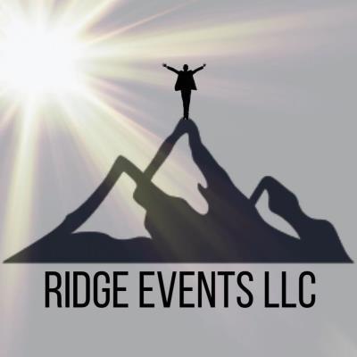 Ridge Events LLC