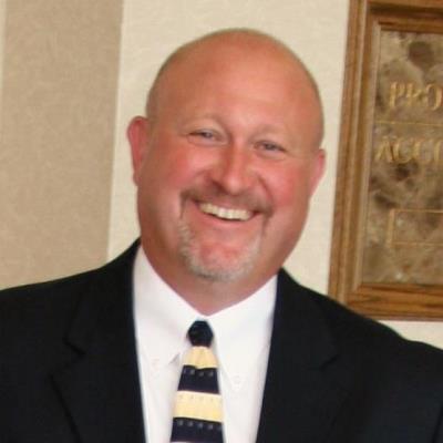 Jim Eaton
