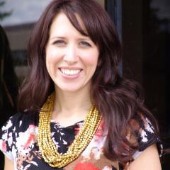 Danielle Basler