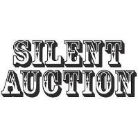 2nd Annual Virtual Silent Auction