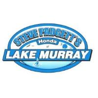 Steve Padgett's Honda of Lake Murray - Irmo