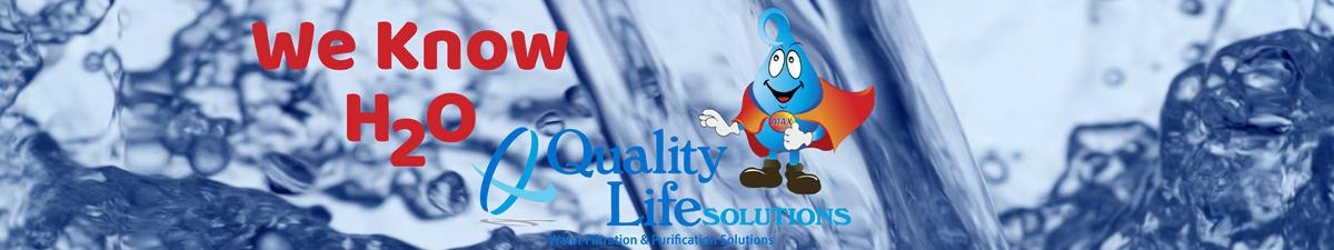 Quality Life Solutions, LLC