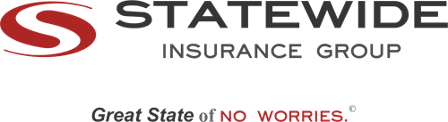 Statewide Insurance Group.... Great State of No Worries.®