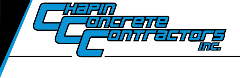 Chapin Concrete Contractors Inc.
