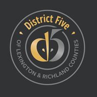 School District Five of Lexington & Richland Counties