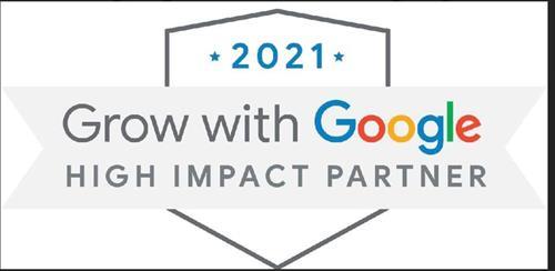 Gallery Image Google_Partner_badge.jpg