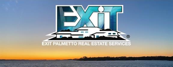 EXIT Palmetto Real Estate Services