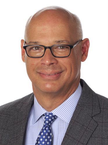 Dr. David Kafitz, Realtor