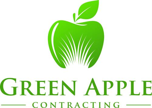 Green Apple Services Fertilization Weed Control Mosquito Control Fungicide & Insecticide Aeration Overseeding & Topdressing Green Turf Spraying