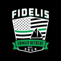 Fidelis Family Retreat Inc.