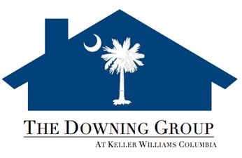 The Downing Group at Keller Williams