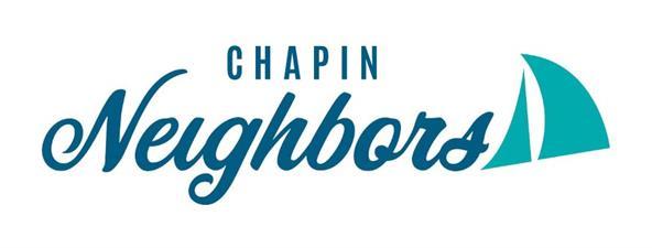 Chapin Neighbors Magazine