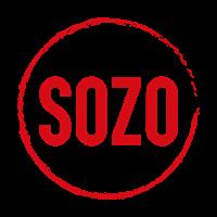Sozo Fitness