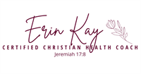 Erin Kay Coaching (a branch of Rooted Health, LLC)