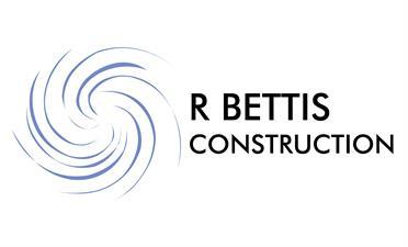 R. Bettis Construction, LLC