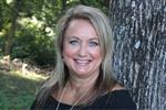 Lisa Harris  - The Lisa Harris Team @ RE/MAX Platinum