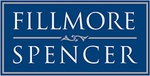Fillmore Spencer, LLC