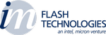 IM Flash Technologies, LLC