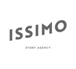 Issimo Productions