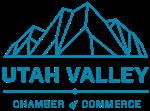 Utah Valley Chamber of Commerce