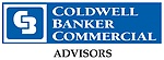 Coldwell Banker Commercial Advisors