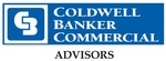 Coldwell Banker Commercial Advisors - MAIN