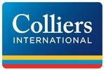 Colliers International- MAIN