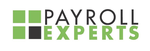 Payroll Experts