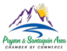 Payson & Santaquin Area Chamber of Commerce