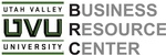 Utah Valley University Small Business Resource Center