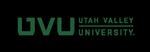 Utah Valley University VP University Relations