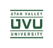 Utah Valley University VP University Relations