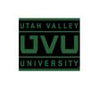 UVU VP University Relations
